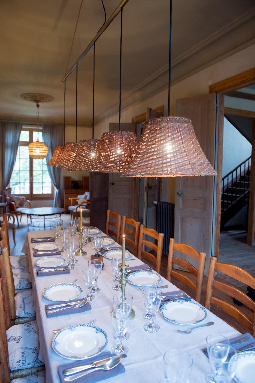 Le-Rêve-d'Aghon-chambre-d'hôte-salle-à-manger