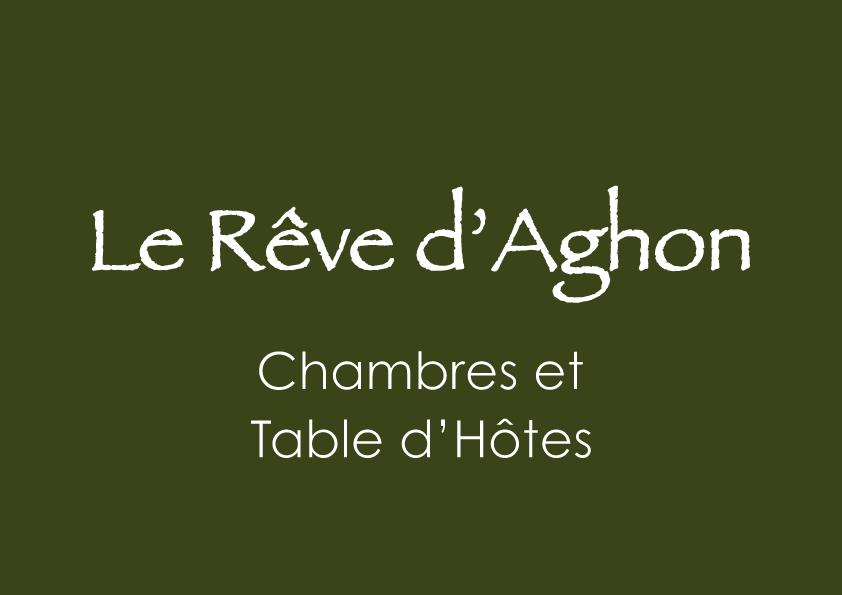 Le Rêve d'Aghon
